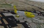 FJS_732_TwinJet_4.jpg