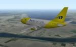 FJS_732_TwinJet_34.png