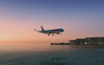 757RR-200_5.png