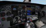 X-Plane 2015-02-21 23-13-07-56.jpg