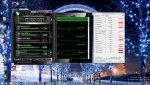 msi AFTERBURN and GPU-Z Results.jpg