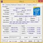 CPU1.PNG