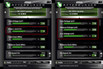 MSI-Afterburner-PowerLimit-and-TripleOvervoltage.png