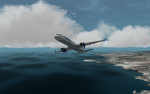 757PW-200_10.png