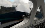 Car_B200_King_Air_15.png