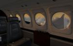 Car_B200_King_Air_44.png