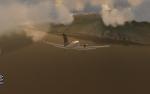 Car_B200_King_Air_57.png