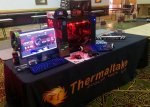 Thermaltake-and-Tt-eSPORTS-Sustainable-Case-Modding-Solutions-Displayed-at-PDXLAN25.jpg