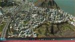 Cities 2015-04-26 11-06-04.jpg