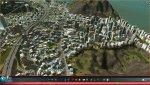 Cities 2015-04-26 11-06-20.jpg