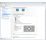 NVidia-Systemsteuerung.PNG
