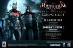 gotham-future-skins-pack-batman-arkham-knight.png