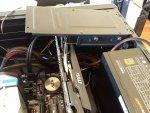 Cooltek G3 PCIe2 01.jpg