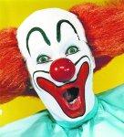 clownaward.jpg
