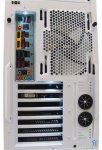 6042_32_nzxt_h440_mid_tower_chassis_review_first_case_to_score_top_marks.jpg