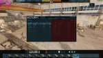 armoredwarfare_2015_08_27_01_47_43_469.jpg