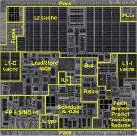 VIA_Isaiah_Architecture_die_plot.jpg