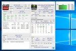 HWiNFO64_Athlon_5350_Tr.jpg