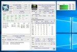 HWiNFO64_C4650_GTX-960_Tr.jpg