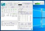HWiNFO64_Nano_L4350E_Tr.jpg
