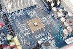 CPU (2).JPG