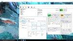 webgl_load.jpg