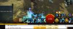 Guild Wars 2 64 bit beta client.PNG