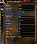 Guild Wars 2 64 bit beta client2.PNG
