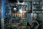 DSCF4578.jpg