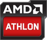 AMD Athlon Logo.png