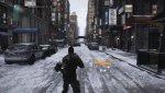 TheDivision 2016-01-29 23-18-50-182.jpg
