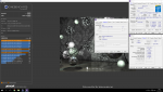Cinebench R15 1325cb.png