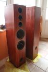 Lautsprecher.png