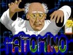 Atomino_1.jpg