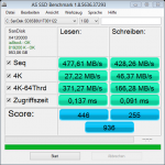 as-ssd-bench SanDisk SD8SB8U1 14.04.2016 07-50-32.png