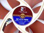 Noctua_NH-U14S_NF-A15_PWM.jpg