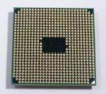CPU_Unten.jpg