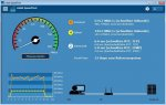 Speed-Test 3.jpg