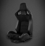 Schalensitz ebay.png
