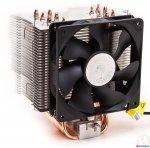 cooler-master-hyper-612-ver-2.jpg