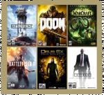 Radeon-Games-Selection-1.png