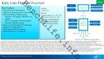 intel-roadmap-5q-002.jpg