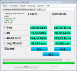 as-ssd-bench Samsung SSD 850  24.08.2016 10-27-10.png