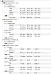 Folder_GTX970_Temperaturen.PNG