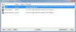 XonarSwitch 0.9.661 Beta - Profiles.png