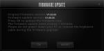 FirmwareUpdate.PNG