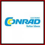 distri_conrad.jpg