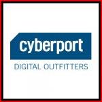 distri_cyberport.jpg