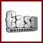 distri_easynb.jpg