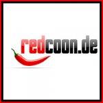 distri_redcoonn.jpg